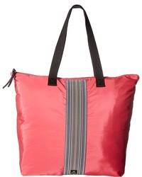 Echo Design Geneva Large Poly Tote Tote Handbags