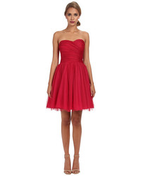 Felicienne tulle dress medium 447554