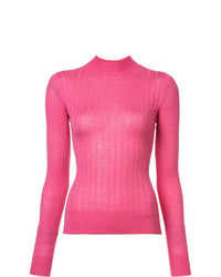 Tome Longsleeved Sweater