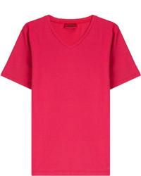 Men's V-neck T-shirts by Hugo | Men's Fashion