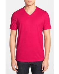 Hugo Boss Boss Eraldo 60 Regular Fit T Shirt | Where to buy & how ...