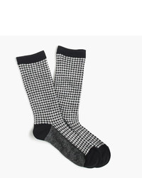 Houndstooth Accessories