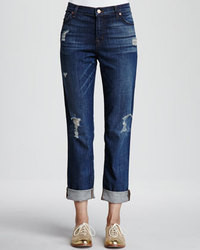 J brand jeans medium 41828