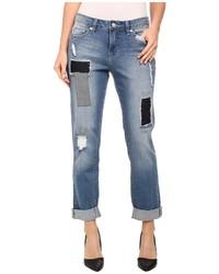 Jag jeans medium 195968