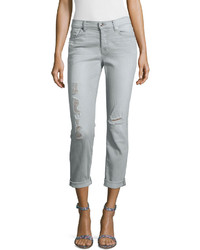 7 for all mankind medium 352145