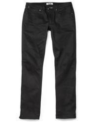 Jean noir original 470016