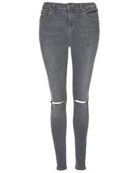 Jean skinny dechire original 9169368