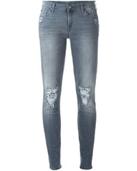 7 for all mankind medium 691293