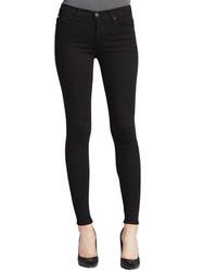 Jean skinny noir original 3874067