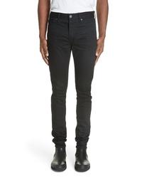 Jean skinny noir original 4565676
