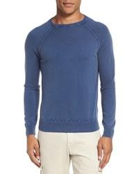 Jersey azul de Eleventy