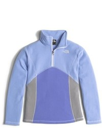 Jersey celeste de The North Face