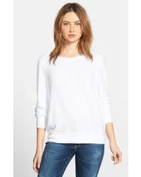 Wildfox couture medium 143357
