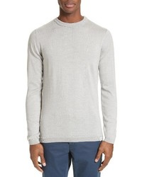 Norse projects medium 1150289