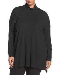Eileen fisher medium 834670