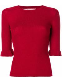 Red valentino medium 7013417