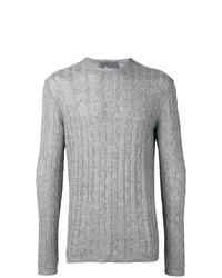 Jersey de ochos gris de Obvious Basic