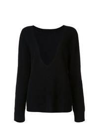 Jersey de pico negro de RtA