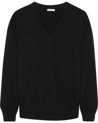 Jersey de pico negro de Tomas Maier