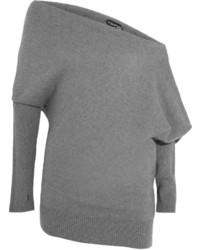Jersey gris de Tom Ford