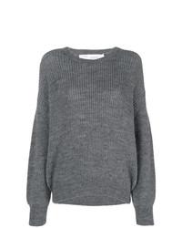 Jersey oversized gris de IRO