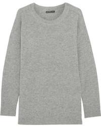 Jersey oversized gris de James Perse