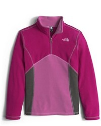 Jersey rosa de The North Face