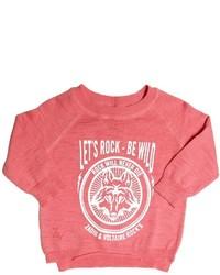 Jersey rosado