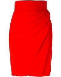 Versace medium 221637