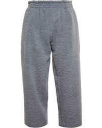 Jupe culotte medium 319829
