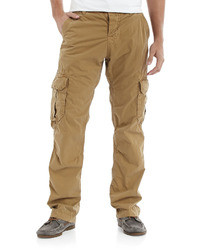Cargo Pants Outfits 901 Ideas Outfits Lookastic