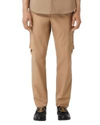 Burberry Cargo Pants