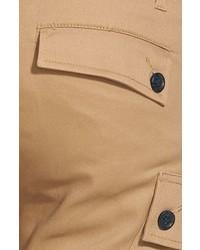 95580c84a6e6 ... The New Standard Edition Jordan Twill Cargo Jogger Pants