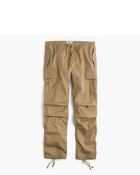 Wallace barnes shell cargo pant medium 3744069