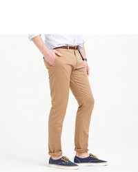f0f4b7fa106a ... J.Crew 484 Slim Fit Pant In Stretch Chino ...