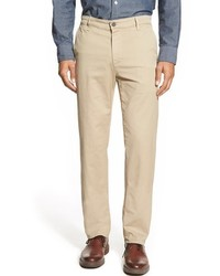 Ag slim straight leg chinos medium 3746345