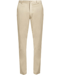 Acne Studios Alfred Slim Fit Chino Trousers