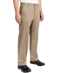 Izod American Chino Pants Straight Leg
