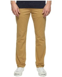 Vans Authentic Chino Pants Casual Pants