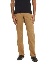 Vans Ave Covina Five Pocket Stretch Twill Pants