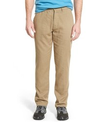 Patagonia Back Step Regular Fit Pants