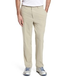 Cutter & Buck Big Tall Drytec Chinos