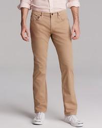 Joe's Jeans Brixton Slim Straight Fit