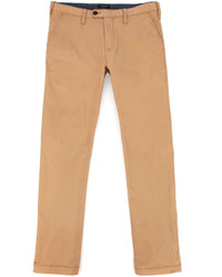 Ted Baker Bronn Classic Fit Chinos