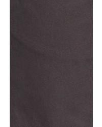 Prana Bronson Straight Leg Stretch Canvas Pants