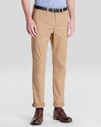 Ted Baker Chaade Chino Pants Classic Fit