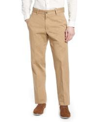 Berle Charleston Chino Pants