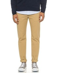 Band Of Outsiders Chino Pants
