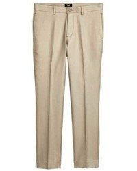 H&M Chinos Slim Fit