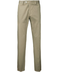 Classic chinos medium 3762325